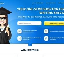 STUDYKER.COM