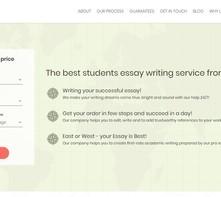 WRITESCOUT.COM