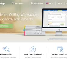 STUDYBAY.COM