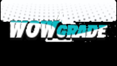 logo topessaywriting